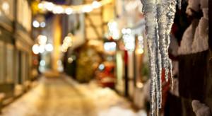 Jakie są najpopularniejsze kierunki zimowych wyjazdów Polaków?