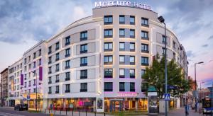Krakowskie hotele zagrają z WOŚP