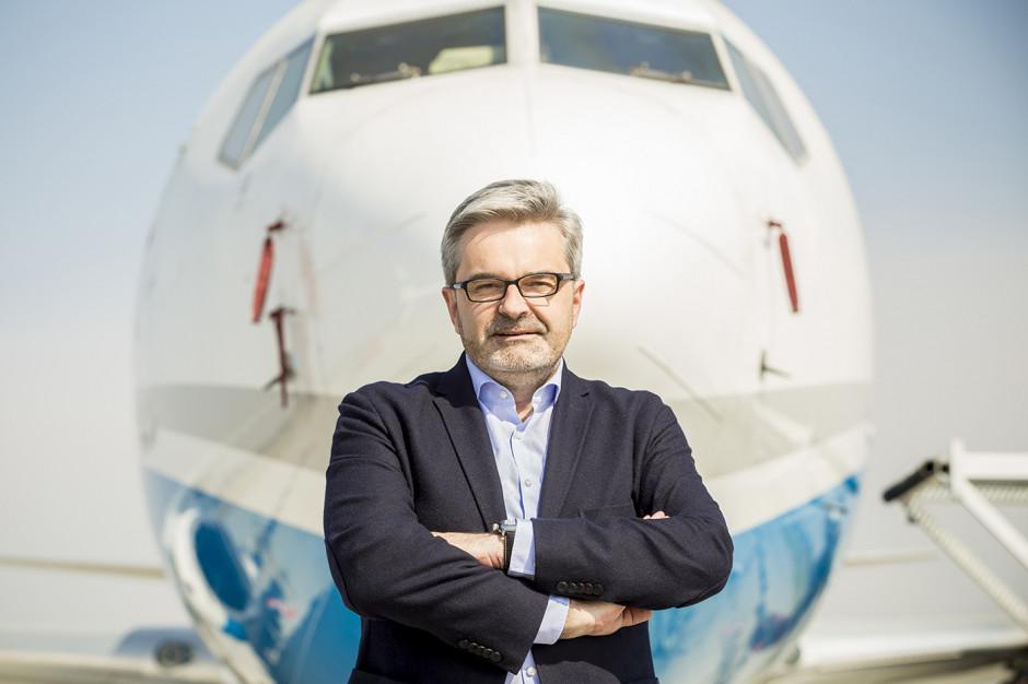 Śląsk umacnia pozycję na rynku turystyki biznesowej