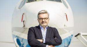 Cargo lotnicze w Polsce mógłby rozkręcić narodowy plan jego rozwoju