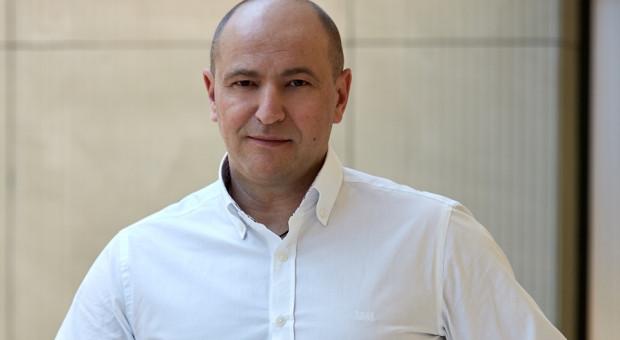 Polski rynek BPO rośnie w dwucyfrowym tempie