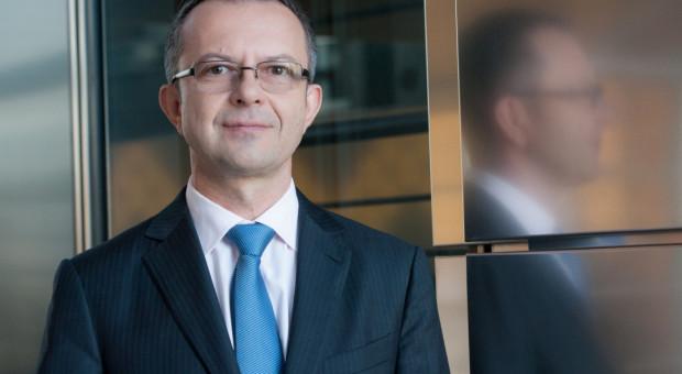 Grupa Nowy Styl przejęła niemiecką markę premium