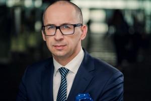 Metropolia zjednoczy Śląsk i wzmocni jego rozwój