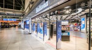 PP Porty Lotnicze ogłosiły przymusowy wykup akcji Baltony
