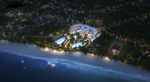 Vienna House zwiększa zasięg. Pięć gwiazdek na nowym rynku