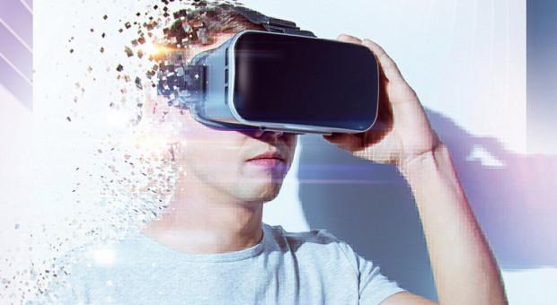 Wirtualna rzeczywistość w Silesia City Center