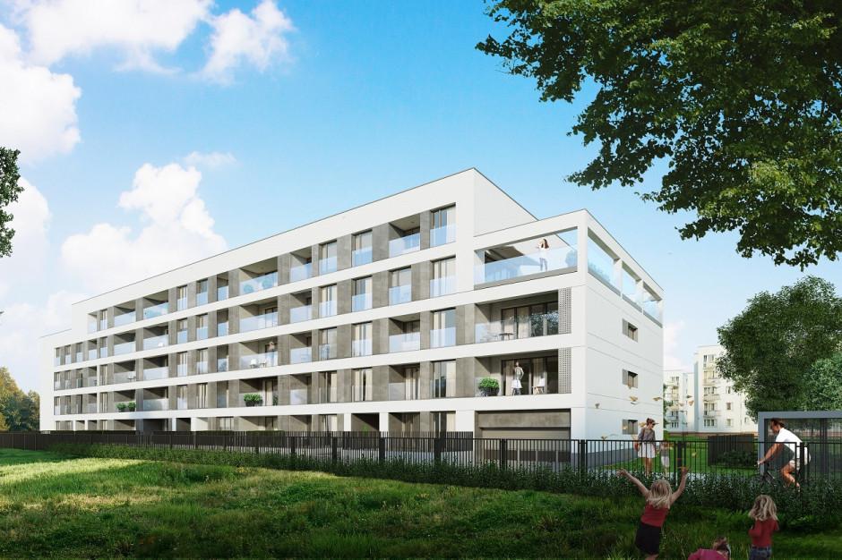 Wzrost cen mieszkań a opłacalność rynku najmu
