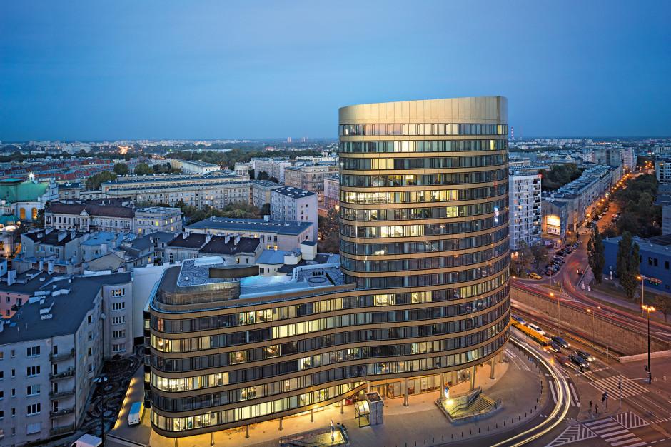Polska drugim największym rynkiem najmu dla Union Investment