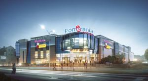 Pomerania Outlet skusiła odzieżowego giganta