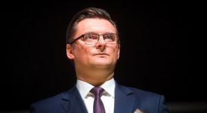 Prezydent Katowic: 4DD buduje markę miasta