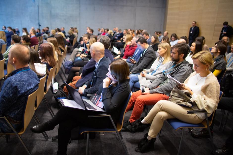 Sesja inauguracyjna Property Forum Katowice. Zobacz zdjęcia