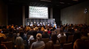Metropolia rozkręci biznes na Śląsku
