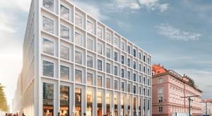Branża IT znów docenia Wrocław. Duży najemca w biurowcu Nowy Targ