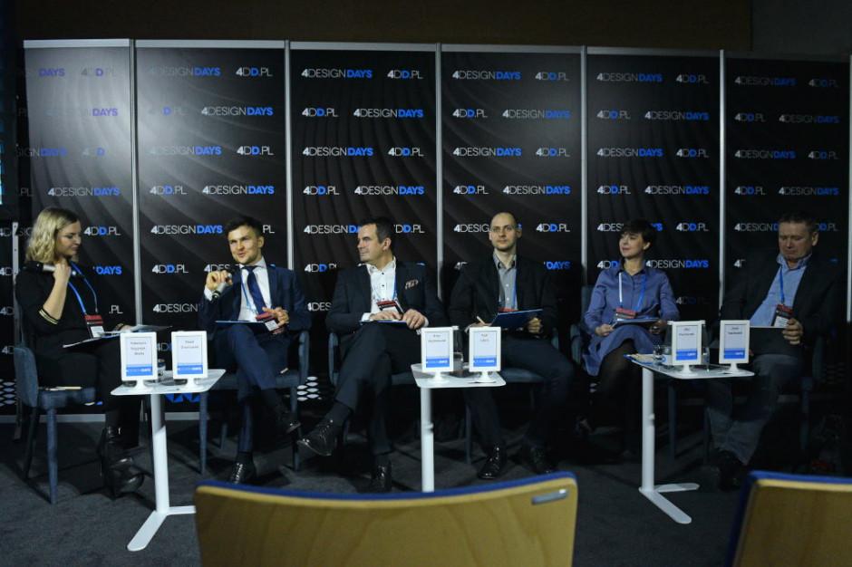 Eksperci na Housemarket Forum Silesia o inwestowaniu w nieruchomości. Zobacz zdjęcia z wydarzenia