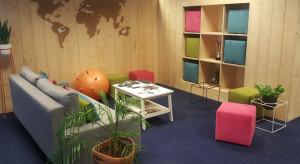 Warto inwestować w nowoczesne biuro