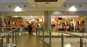 Nowe salony w Focus Mall Piotrków Trybunalski
