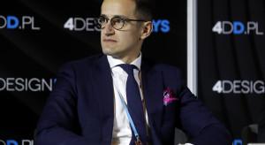 Polski student na celowniku kuwejckich inwestorów