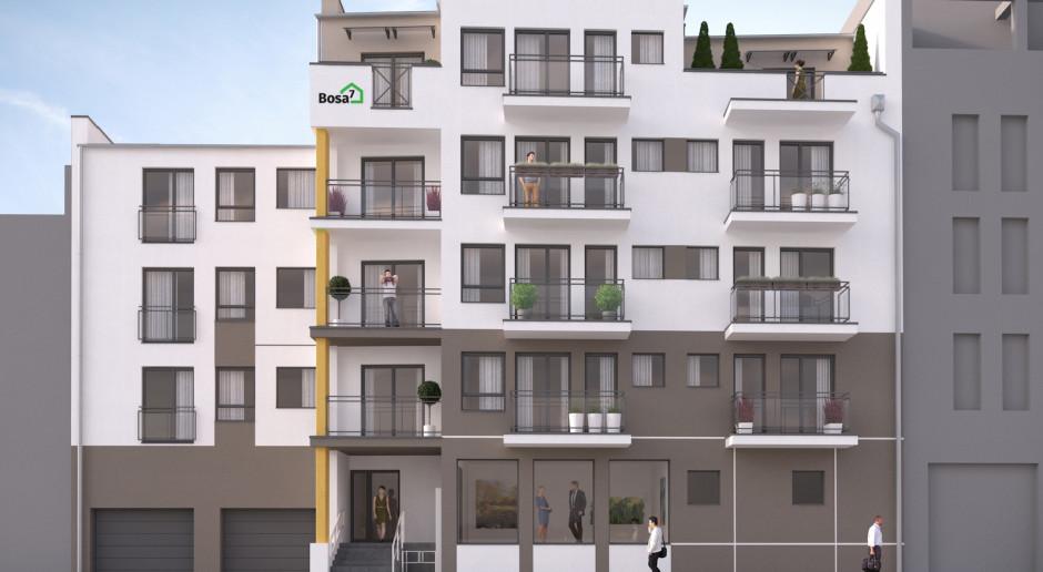 Zakup z zyskiem: czyli jak dobrze zainwestować w mieszkanie na wynajem