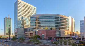 Lumen skusił hotelowego giganta
