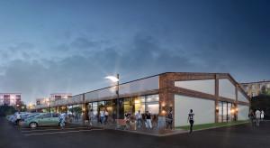 Green Hills Investment stawia na Bytom. Wkrótce nowy park handlowy