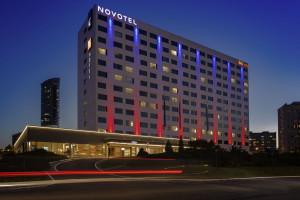 Hotelowe duety i trójkąty podbijają rynek