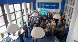 Pod parasolem Samsunga. Nowy inkubator start-upów w Lublinie