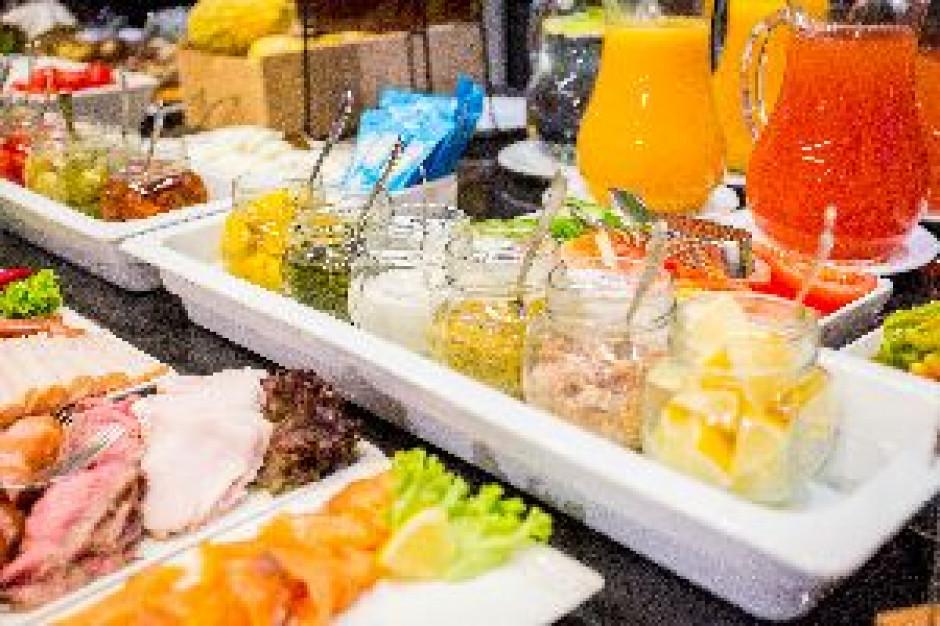 Hotelowe śniadania pod lupą