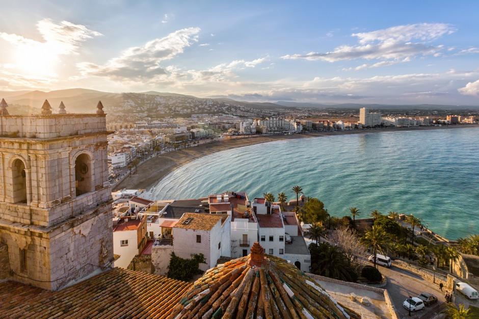 Kredyt hipoteczny w Hiszpanii. O tym trzeba pamiętać