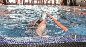 Triathlonowa rywalizacja w Alchemii integruje biznes