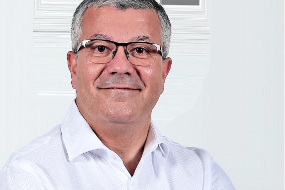 Carrefour ma nowych dyrektorów