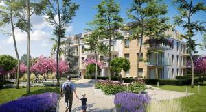 Apartamenty Dolny Sopot: w klimacie popularnego kurortu