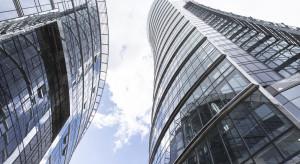 Immofinanz wychodzi z ofertą do inwestorów