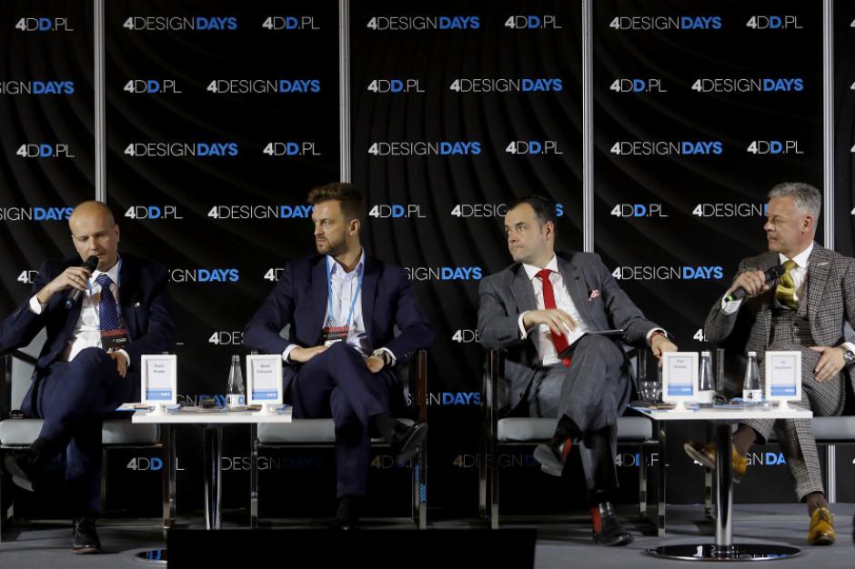 Śląsk ma szansę stać się zapleczem magazynowym dla krajów ościennych