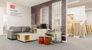 Dwa nowe salony Vox