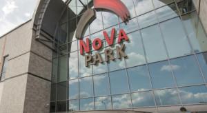 Zakaz handlu w niedziele niestraszny najemcom NoVa Park