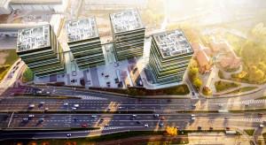 Silesia Business Park w Katowicach ma nowego zarządcę