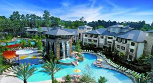 Best Western przejmuje międzynarodową markę hoteli