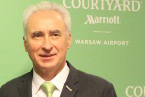 Golden Tulip Gdańsk Residence z nowym dyrektorem