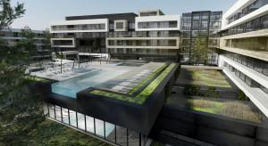 Shellter: wakacyjny apartament na wynajem w atrakcyjnej lokalizacji