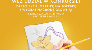 Alfa Centrum Białystok organizuje niezwykły konkurs