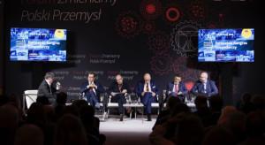 Forum Zmieniamy Polski Przemysł: ostatni dzwonek na rejestrację