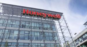 Globalna spółka technologiczna otwiera regionalny hub w Katowicach