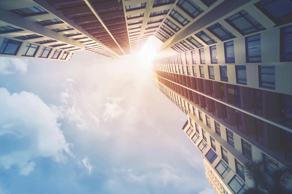 Deloitte: Czy instalacje w budynkach nie podlegają opodatkowaniu?