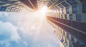 Czy instalacje w budynkach nie podlegają opodatkowaniu?