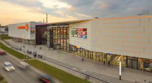 NC+ otwiera największy salon w Tychach