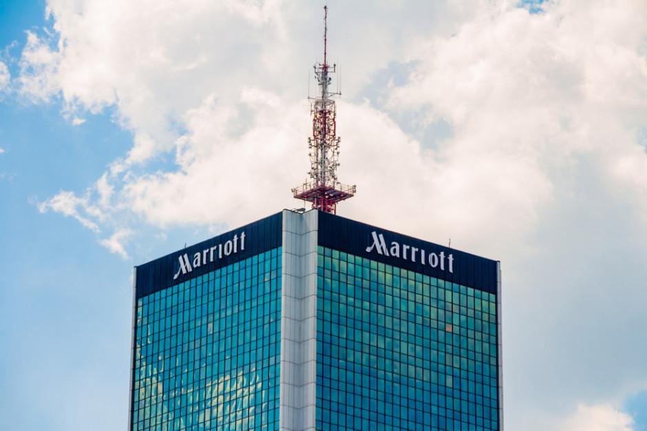 Marriott stawia na luksus. W planach nowe hotele marek premium
