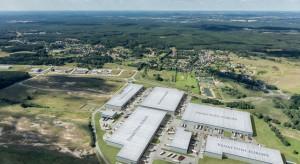 Panattoni kupuje grunty na wschodzącym rynku