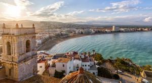 Tak wygląda procedura zakupu nieruchomości w Hiszpanii