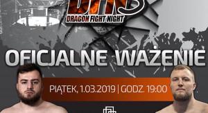 Galeria Wołomin szykuje gratkę dla fanów MMA