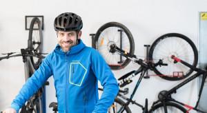 Bike2Box – z garażu domowego do biurowca